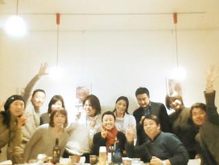 【NEWS】台東区で「あなたのミライ」を応援します。【たいとう占い・ヒーリング倶楽部」結成!