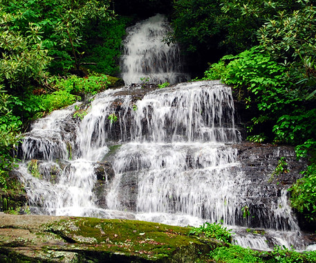 Waterfall-2-2.jpg