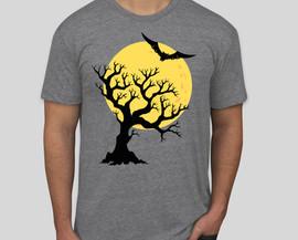 TREE BAT t.jpg