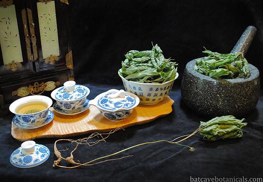 BCB Ginseng Leaf (4).jpg
