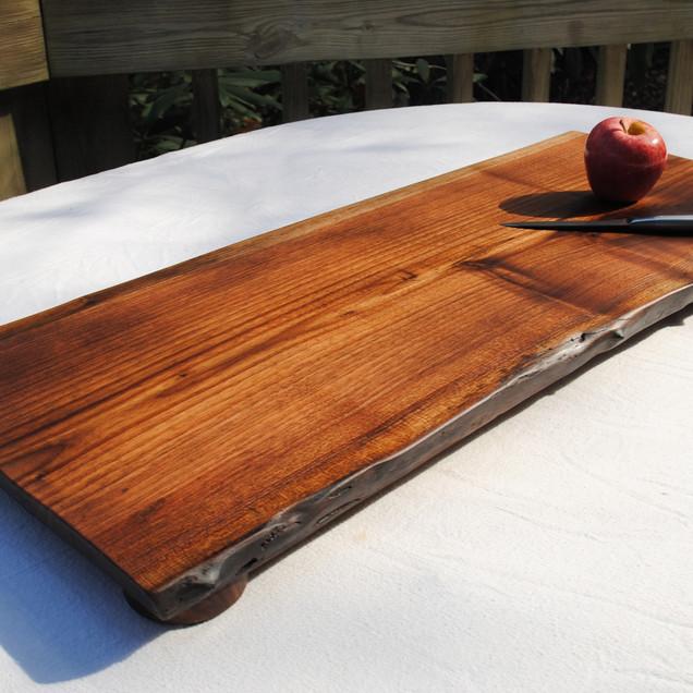 custom walnut tray  (11)