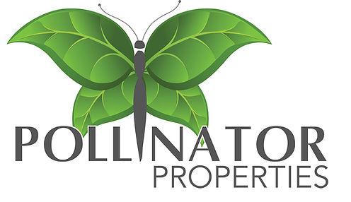 Pollinator logo small.jpg