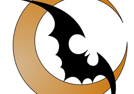 The story behind 'Bat Cave' Botanicals…
