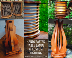 MTD LAMPS