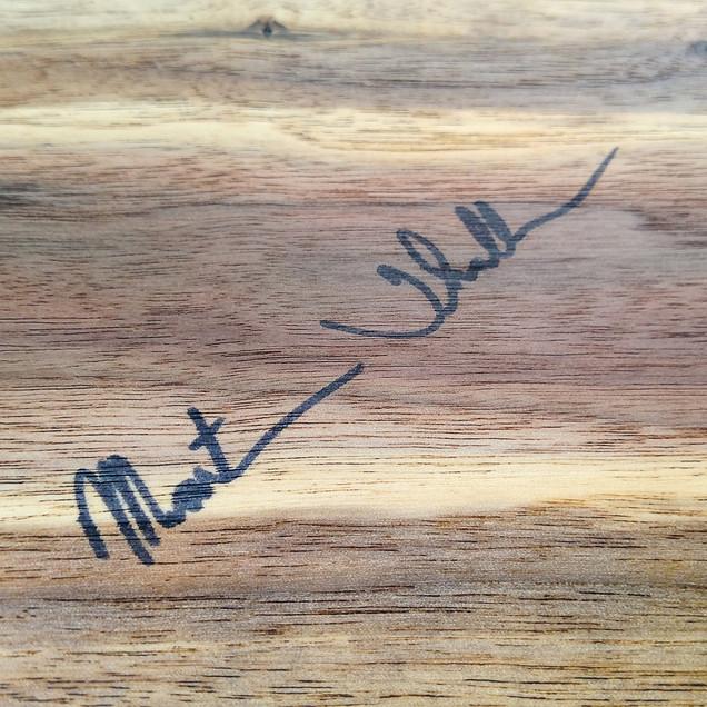 heartwood tray-5 (Copy)