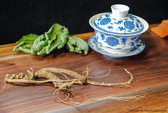 BCB Ginseng on Tray (1 of 1) (Copy).jpg