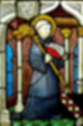 1280px-Stained_glass_St_Bernard_MNMA_Cl3