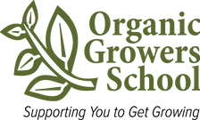 Organic-Growers-School-Logo.png
