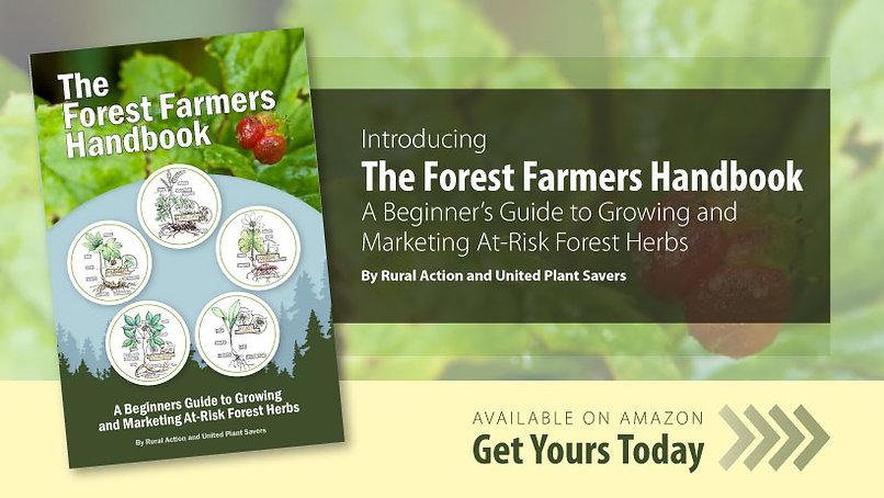 forest-farmers-handbook-web-banner.jpg