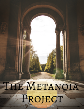 The Metanoia Project.png