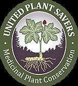 UpS_Logo-18.png