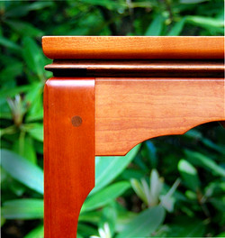 Entry Display Detail