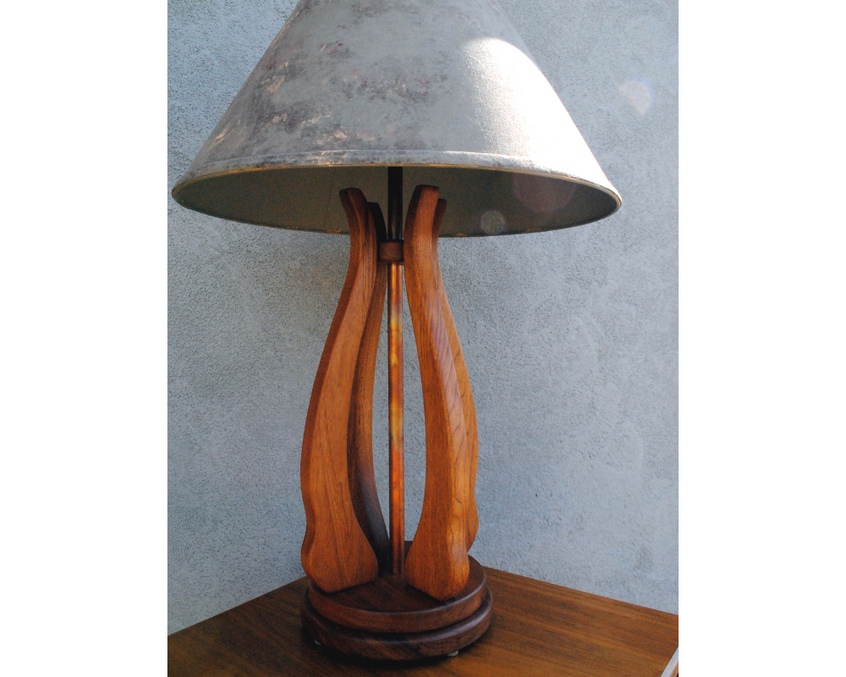 DT LAMP THUMB