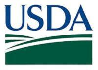 usda-logo-e1461772412205.jpg