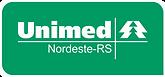 Logo_Unimed_Nordeste-RS_versão_principal