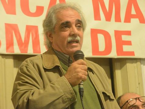 35ª Feira do Livro de Caxias do Sul traz escritor uruguaio Ignacio Martínez