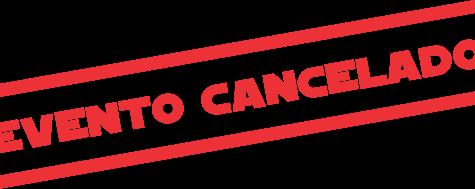 Feira do Livro: Pré-conferência da Cultura com palestrante Manoel Marcondes é cancelada