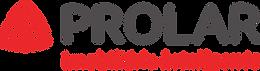 Logo-Prolar.png