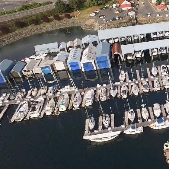 marina-slideshow-wide-aerial.jpg