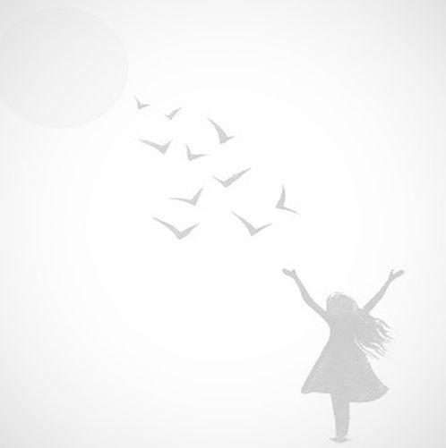 girl%2520with%2520the%2520birds%2520(1)%2520(1)_edited_edited.jpg