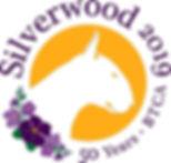 BTCA-Logo-for-50th-Anniversary-of-Silver