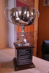 Hildie Trophy.jpeg