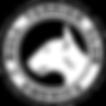 BTCA logo