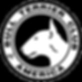 BTCA logo.png