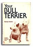 for_your_bull_terrier.jpg