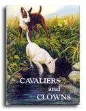 cavclowns.jpg