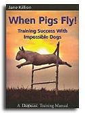 when_pigs_fly.jpg