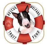 rescuelifeperserverlogo.jpg