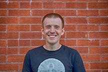 Pete G headshot.jpg