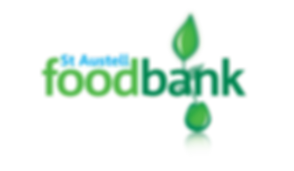 St Austell Foodbank logo2.png