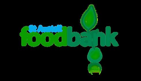 St Austell Foodbank logo2.png