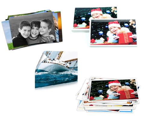 impressão digital, imprimir fotos,impressão de rolos e camera digital, impressão qualidade fotográfica,impressão fujifilm,impressão kodak,