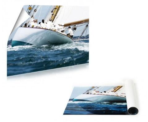 impressão digital de fotografias grandes,qualidade fotografica de posters,impressão de posters A3 A4 , impressão de formatos grandes, impressão de fotos grandes,