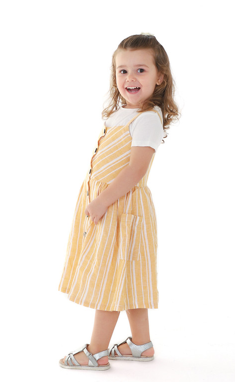 fotografia de criança em estúdio Alerfilme