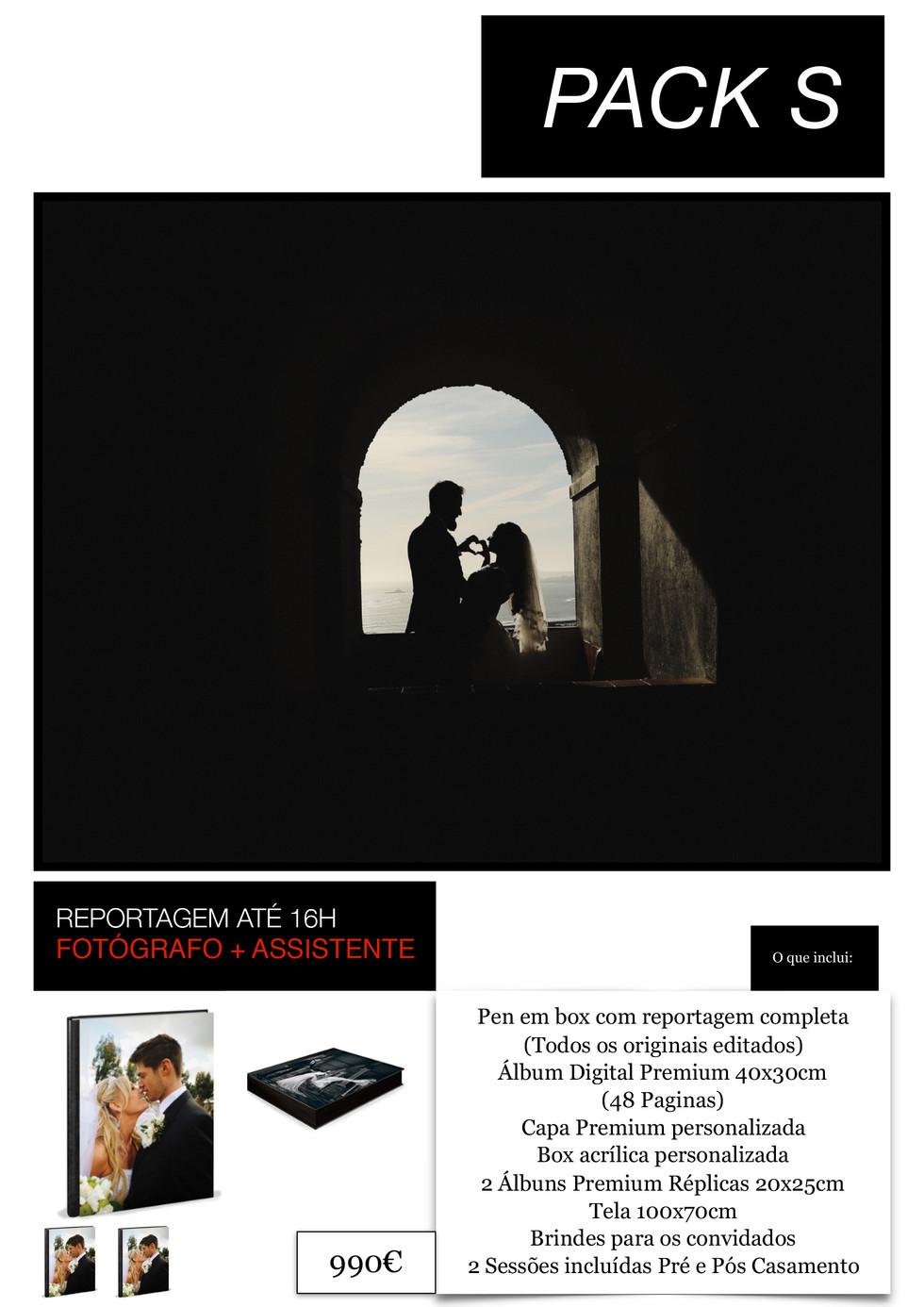 Orçamento casamentos 2021-3.jpg