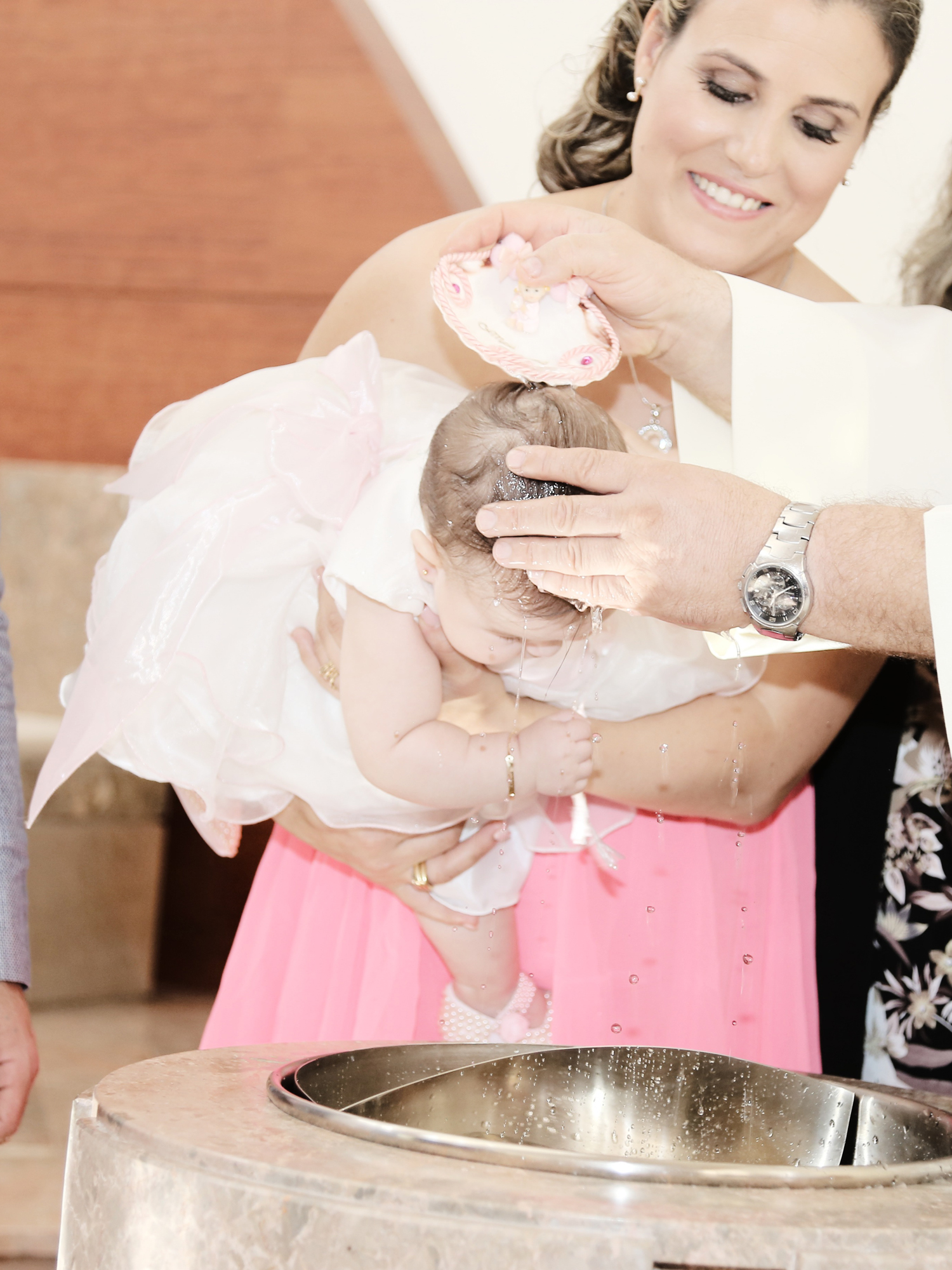 batizar lisboa