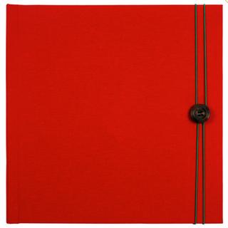Book Vermelho