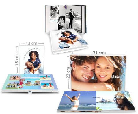 impressão album digital,album digital gratis,programa para montar albuns digitais, album de fotografias digitais,albuns digitais lisboa,