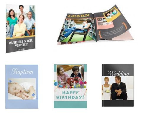 revistas digitais, fazer revista,recordar fotografias em livro digital,livro de fotografias, livro digital,software de  album digital,