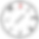 Brand Alerfilme-1 copy.png