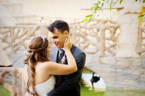 Casamento quinta das riscas
