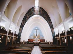 igreja de Lisboa