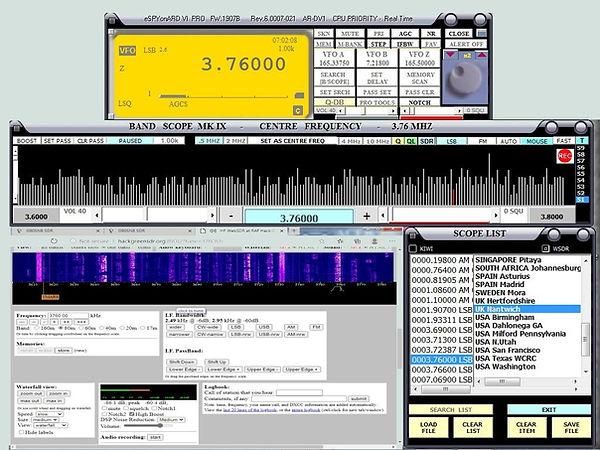 WebSDRforSite2d.jpg