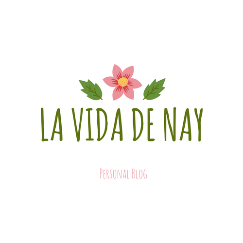 La Vida de Nay