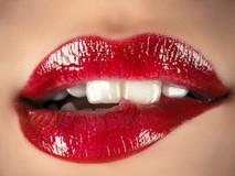 Heb je ooit gehoord van een Lip Lift?