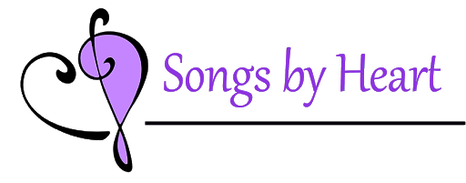 songsbyheart.png